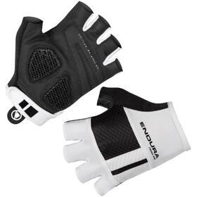 Endura FS260-Pro Aerogel Gloves Men white
